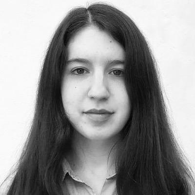 Luciana Aguilera